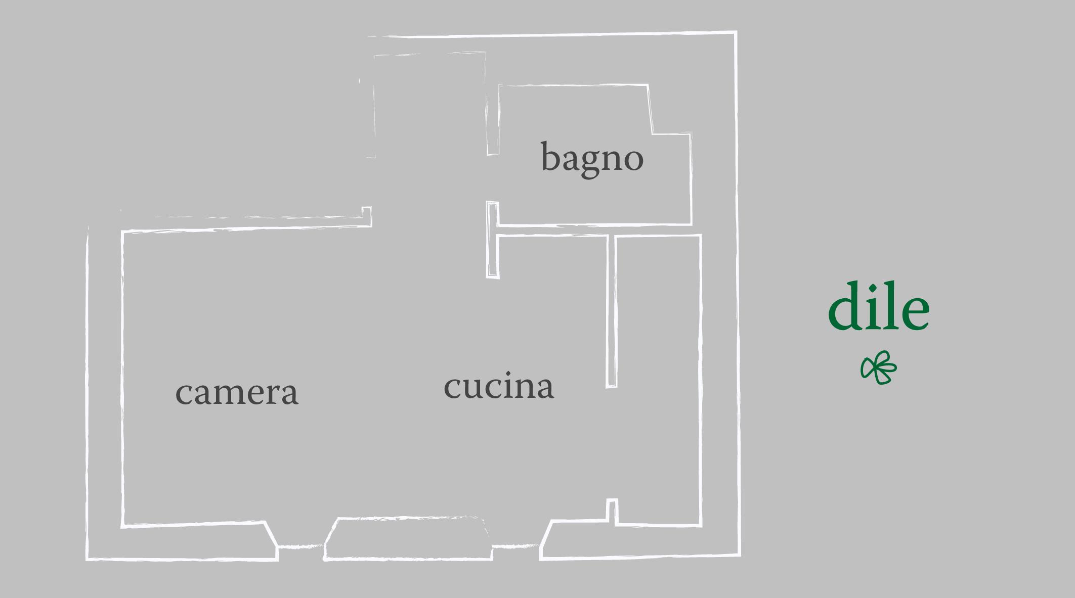 Mappe_appartamenti-01