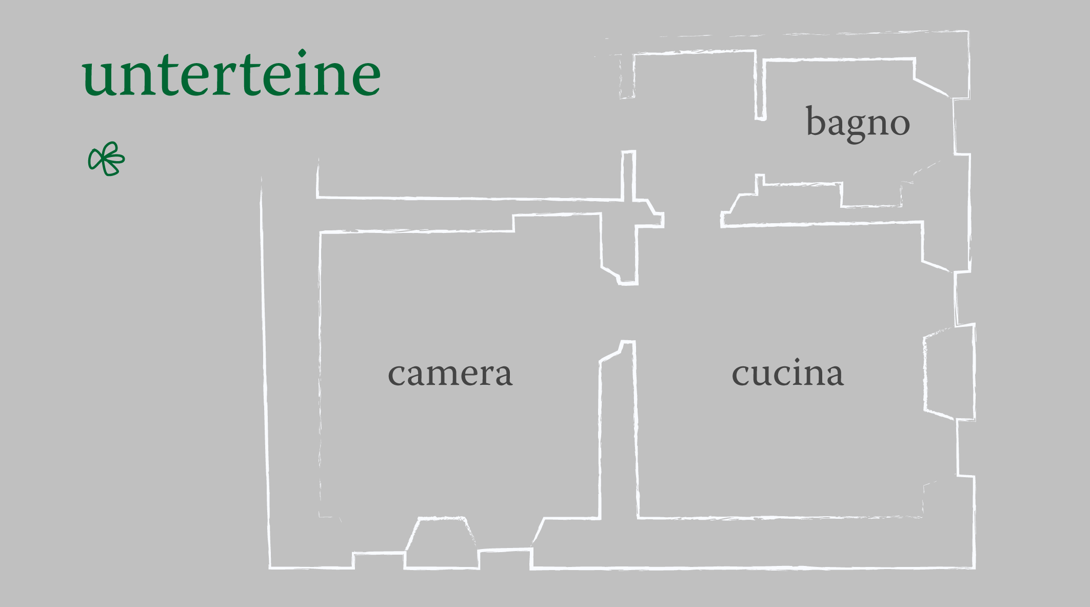Mappe_appartamenti-02