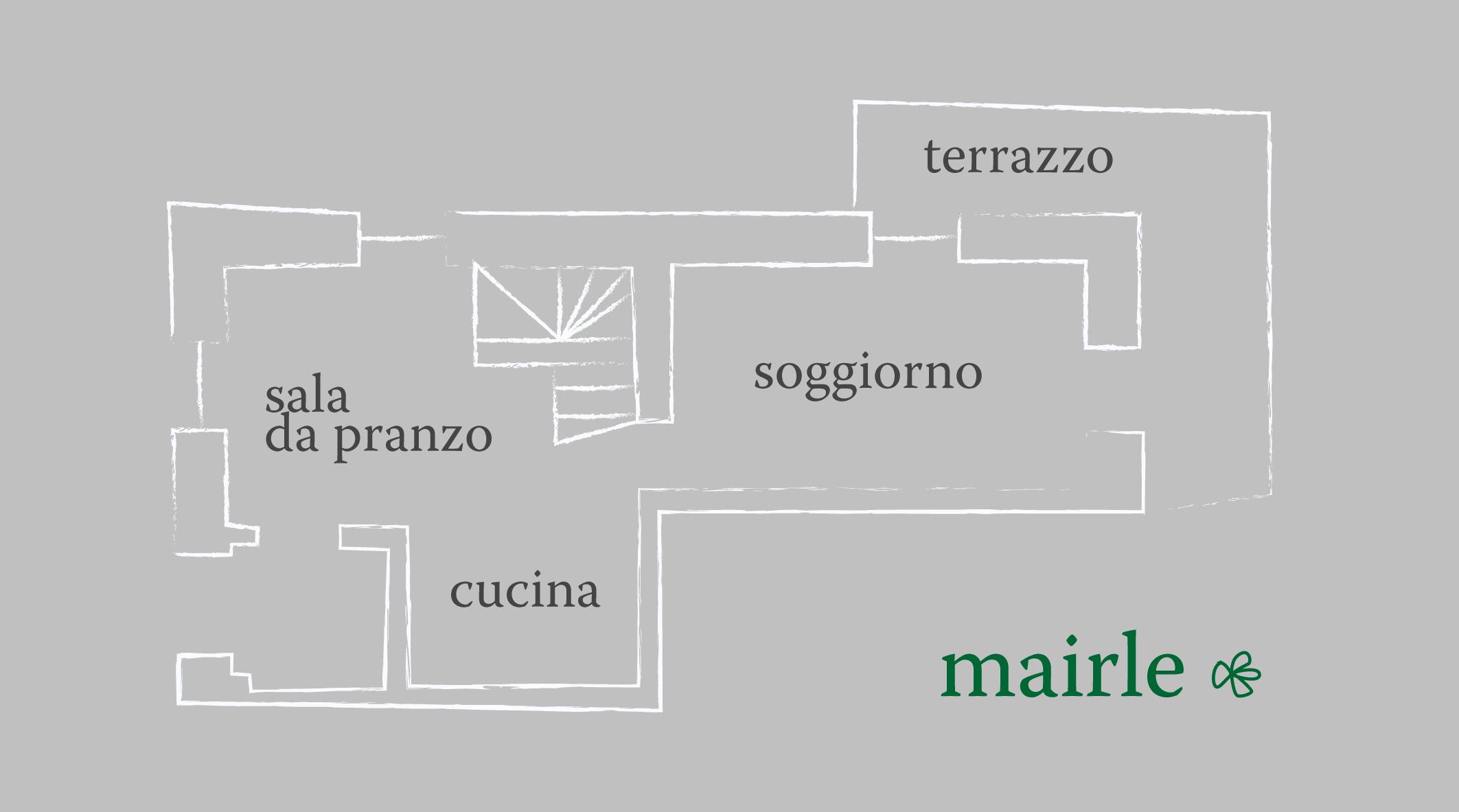Mappe_appartamenti-04