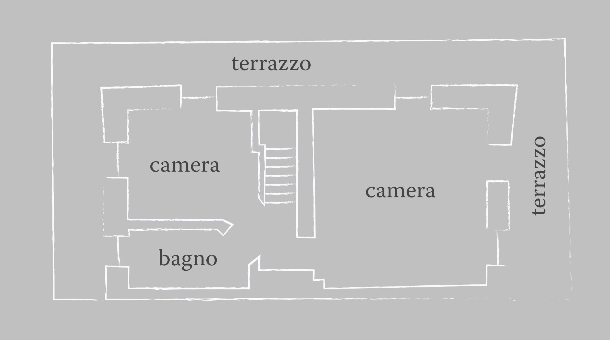 Mappe_appartamenti-05