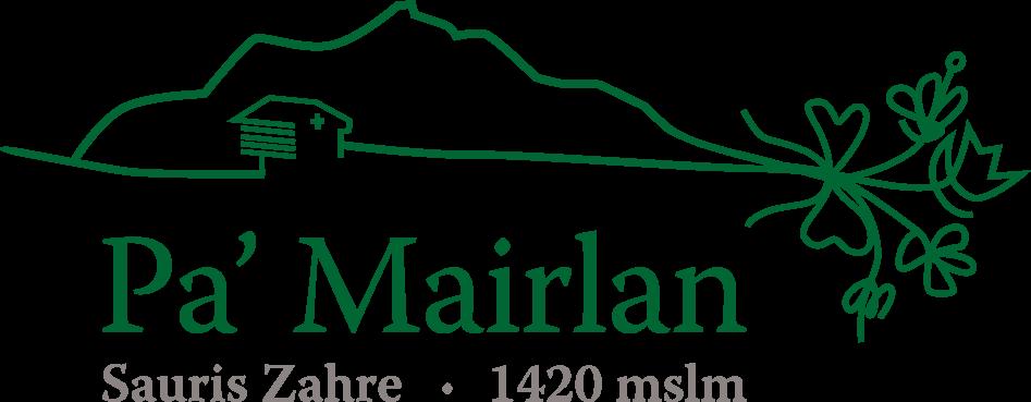 Pa'Mairlan