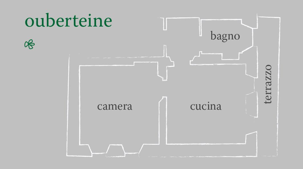 Mappe_appartamenti_ouberteine-03